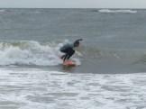 ESA Surf contest 1-1-12_1083