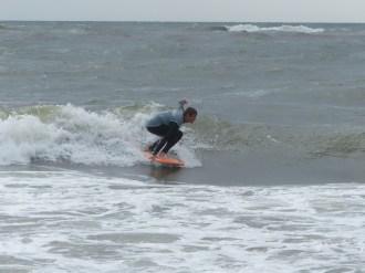 ESA Surf contest 1-1-12_1084