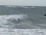 ESA Surf contest 1-1-12_1089
