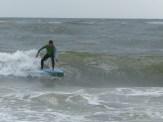 ESA Surf contest 1-1-12_1092