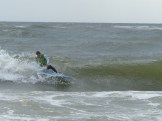 ESA Surf contest 1-1-12_1096