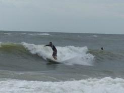 ESA Surf contest 1-1-12_1099