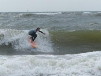 ESA Surf contest 1-1-12_1102
