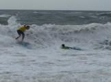 ESA Surf contest 1-1-12_1105