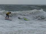 ESA Surf contest 1-1-12_1107