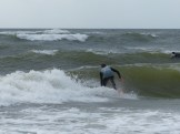 ESA Surf contest 1-1-12_1111