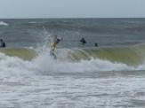 ESA Surf contest 1-1-12_1114