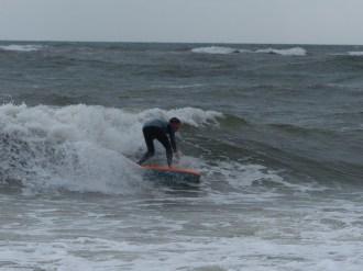 ESA Surf contest 1-1-12_1117