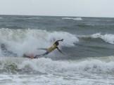 ESA Surf contest 1-1-12_1123