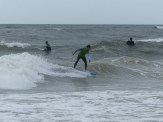 ESA Surf contest 1-1-12_1125