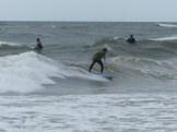 ESA Surf contest 1-1-12_1127