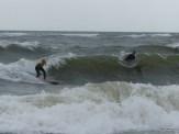 ESA Surf contest 1-1-12_1137