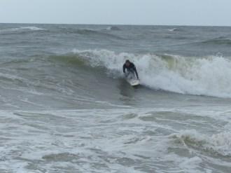 ESA Surf contest 1-1-12_1146