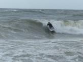 ESA Surf contest 1-1-12_1148