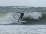 ESA Surf contest 1-1-12_1160