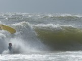 ESA Surf contest 11-11-12_ 002
