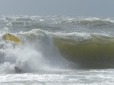 ESA Surf contest 11-11-12_ 003