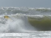 ESA Surf contest 11-11-12_ 004
