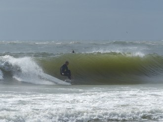 ESA Surf contest 11-11-12_ 009