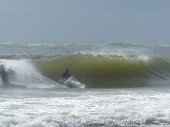 ESA Surf contest 11-11-12_ 010
