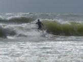 ESA Surf contest 11-11-12_ 016