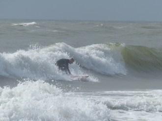 ESA Surf contest 11-11-12_ 020
