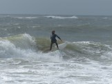 ESA Surf contest 11-11-12_ 024