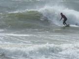 ESA Surf contest 11-11-12_ 030
