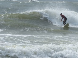 ESA Surf contest 11-11-12_ 031
