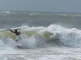 ESA Surf contest 11-11-12_ 035