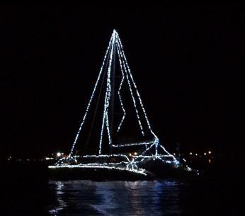 2012_Boat_Parade_08