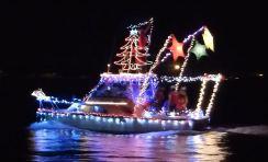 2012_Boat_Parade_09