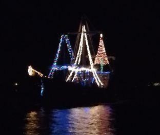 2012_Boat_Parade_13