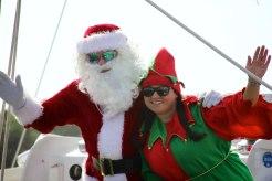 wh_christmas_2012 020