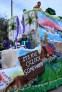 Island Mystics Mardi Gras Parade Photos 2013 - 20