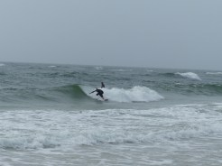 Small Surf Sunday Alabama Point 01-13-13_06