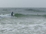 Small Surf Sunday Alabama Point 01-13-13_08