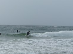 Small Surf Sunday Alabama Point 01-13-13_13