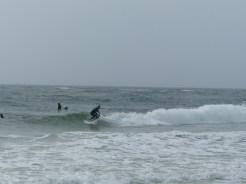 Small Surf Sunday Alabama Point 01-13-13_13