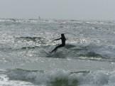 Small Surf Sunday Alabama Point 01-13-13_23