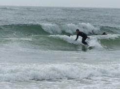 Small Surf Sunday Alabama Point 01-13-13_24