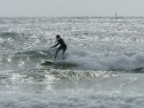 Small Surf Sunday Alabama Point 01-13-13_27