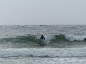 Small Surf Sunday Alabama Point 01-13-13_29