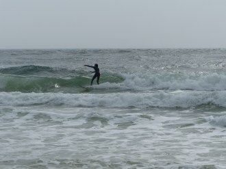 Small Surf Sunday Alabama Point 01-13-13_34
