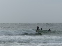 Small Surf Sunday Alabama Point 01-13-13_35