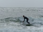 Small Surf Sunday Alabama Point 01-13-13_39