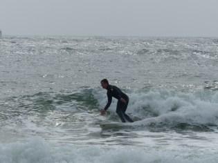 Small Surf Sunday Alabama Point 01-13-13_40