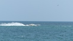 Thunder_on_the_Gulf_08-22-14_08