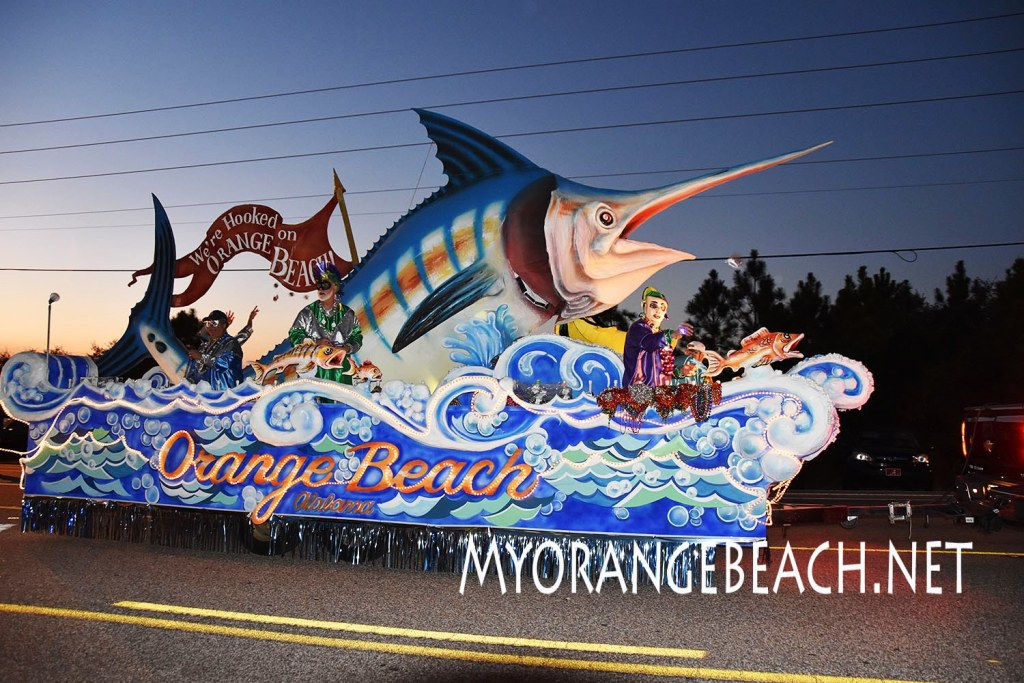 2017 Mystics of Pleasure Orange Beach Mardis Gras Parade Photos_065