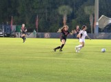 2014-SEC-Soccer-Chanpionships-GAvTexAM-11-5-2014-07